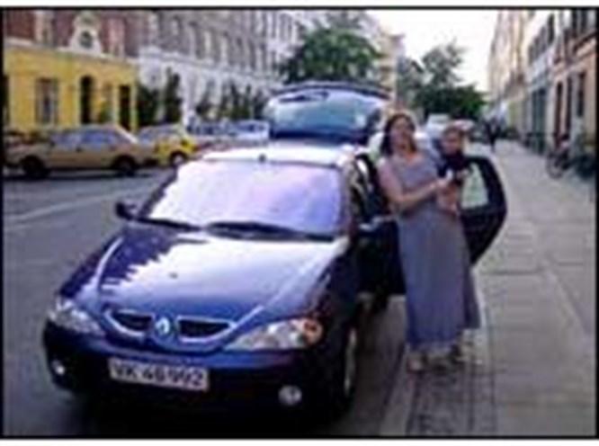 Akla ilk gelen otomobiller